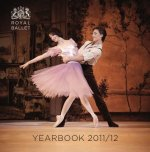 Royal Ballet Yearbook 2011/2012