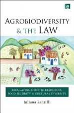 Agrobiodiversity & The Law