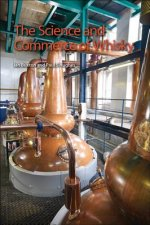 Science and Commerce of Whisky
