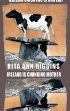 Ireland Is Changing Mother