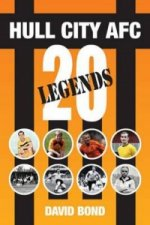 20 Legends