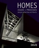 Homes, Issues and Processes