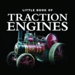 Little Book of Traction Engines