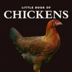 Little Book of Chickens