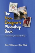 Non-Designer's Photoshop Book
