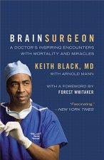 Brain Surgeon