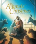 Animals' Christmas