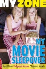 My Movie Sleepover