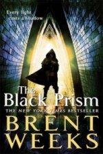 Black Prism