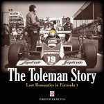Toleman Story