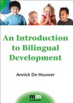 Introduction to Bilingual Development