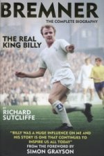 Bremner: The Real King Billy