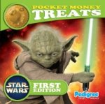Star Wars Pocket Money Treats Series 1