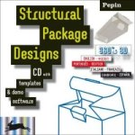 Structural Package Designs, w. CD-ROM