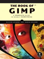 Book Of Gimp