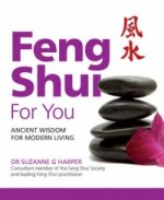 Greatest Guide to Feng Shui
