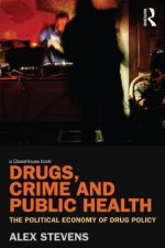 Drugs, Crime and Public Health