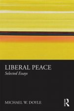 Liberal Peace
