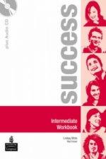 Success Intermediate