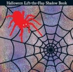 Halloween Shadow Book