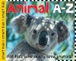 A-Z Animal
