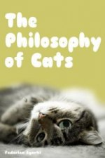 Philosophy of Cats