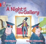 Night at the Gallery