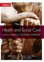 Level 2 Diploma Candidate Handbook