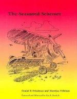 Seasoned Schemer