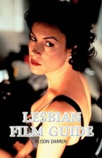 Lesbian Film Guide