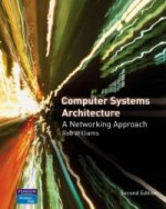 Computer Systems Architecture