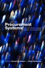 Procurement Systems