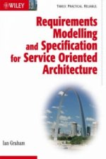 Requirements Modelling and Specification for Service Oriente