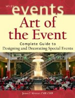 Art of the Event