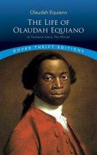 Life of Olaudah Equiano