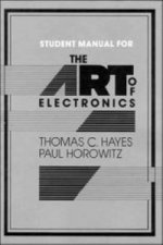Art of Electronics Student Manual