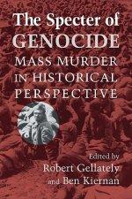 Specter of Genocide