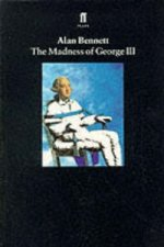 Madness of George III