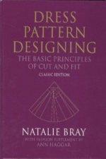 Dress Pattern Designing (Classic Edition)