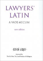 Lawyers Latin