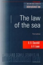 Law of the Sea