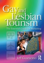 Gay and Lesbian Tourism
