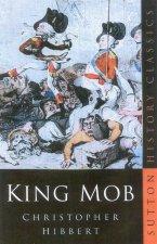 King Mob