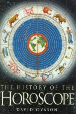 History of the Horoscope