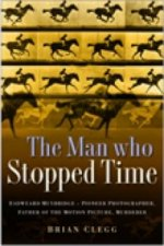 Man Who Stopped Time