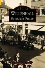 Willenhall and Horsley Fields