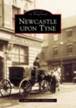 Central Newcastle-upon-Tyne