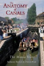 Anatomy of Canals