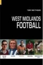Midlands Football