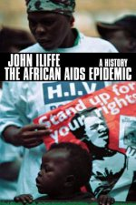 African AIDS Epidemic